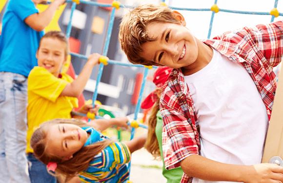 Çocuğunuzun Kişiliği Hakkında Bilmeniz Gerekenler
