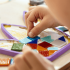 Çocuklarda Puzzle Yapmanın Önemi