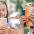 Çocuklarda Telefon Bağımlılığı Belirtileri Nelerdir?